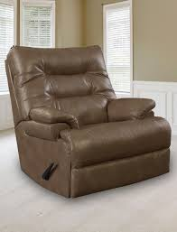 lane furniture comfortking recliner recliners from destination xl