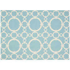 Square Area Rugs 5x5 Flooring Inspiring 5x7 Area Rugs In Blue For Floor Decor Ideas