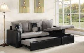 Small Couch With Chaise Lounge Sofa Chaise Sofa Intrigue Chaise Sofa Bed Uk U201a Dazzling Chaise