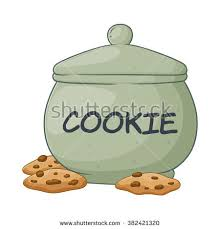 cookie jar stock images royalty free images vectors