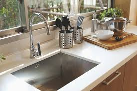 Restaurant Style Kitchen Faucet Best Commercial Fusion Style Faucets