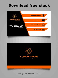 card psd templates for free download professional u blogoftheworld