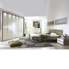 stunning möbel hardeck schlafzimmer pictures simology us