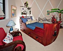 Jake And The Neverland Pirates Curtains 477 Best Kid Rooms Images On Pinterest Bedroom Ideas Kid Rooms