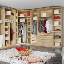 rauch dimensions 4 wardrobe system wardrobes bedroom furniture