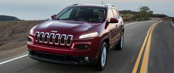 built jeep cherokee 2017 jeep cherokee colorado springs co