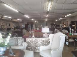 home interior stores near me marvellous decorators near me photos best idea home design