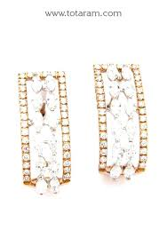 diamond stud earrings sale gold diamond earrings for women dian gold diamond stud earrings