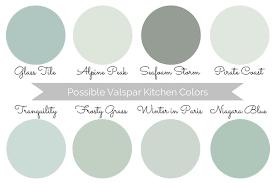 valspar kitchen paint color options gray blue light teal diys