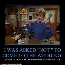 Angela Lansbury Meme - 21 best shows i love images on pinterest angela lansbury jokes
