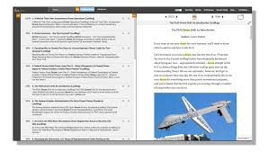 lexisnexis legal research fastcase adds blog commentary from the lexblog network robert