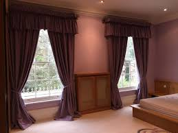 luxury curtains rrp 4k pink u0026 purple available 4 x pairs
