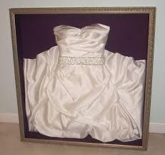 a frame wedding dress the 25 best wedding dress storage ideas on wedding