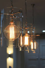 industrial style lighting industrial style lighting urban warehouse industrial chic