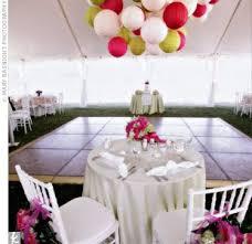 Balloon Diy Decorations Of Balloon Inspiration U0026 Diy Decorations For Weddings Capitol