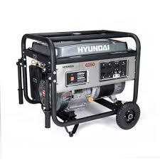hyundai hhd6250 generator walmart com