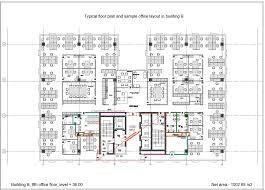 floor plan b jpg