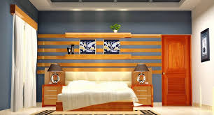 Kerala Homes Interior Design Photos Kerala Home Interior Design Photos Middle Class Home Landscaping