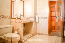 pool house with bathroom cepl159 5br 5bt benfast house with pool in siboney u2013 cubaestate