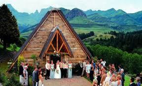 unique wedding venues 2012 top 10 unique wedding venues for modern brides
