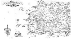 Map Of Time Robert Jordan Wheel Of Time Map Walldevil