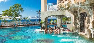 St Lucia Island Map Sandals Regency La Toc Luxury Resort In Castries St Lucia Sandals