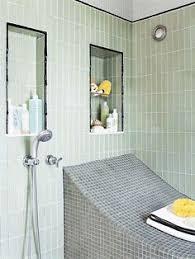 duravit multi function shower by jochen schmiddem the steam