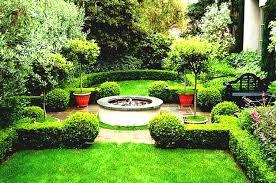 best garden design landscape design for small spaces vertical vegetable garden ideas