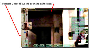 haunted travelers ghost hunting technology android apps on