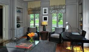 Home Design Studio Columbus Tx Best Interior Designers And Decorators In Houston Tx Houzz