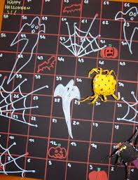 halloween snake and ladders halloween pinterest snake and