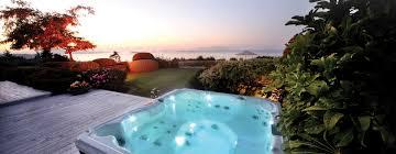 Jacuzzi Price Tubs U0026 Swim Spas In Los Angeles Lifestyle Outdoor