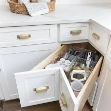 how to organize kitchen cupboards and drawers how to organize your kitchen drawers 20 ideas to the