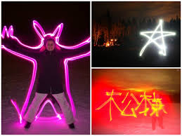 Yukon Lights Festival Fantastic Winter Activities You Need To Try In Yukon Canada