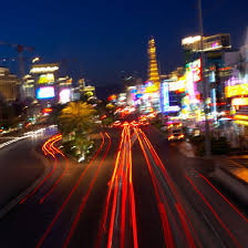 vacation packages in las vegas usa today
