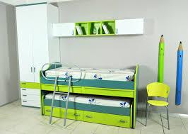 Stanzette Per Bambini Ikea by Lettini A Scomparsa Per Camerette Letto Moderno Per Cameretta Da