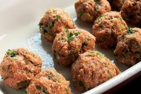 turkey and mushroom gravy recipe turkey meatballs creole style with mushroom gravy