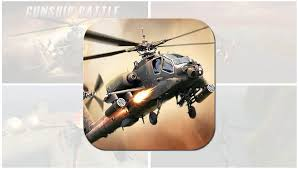 gunship 3d apk gunship battle helicopter 3d 1 0 8 apk for android 2 3