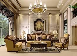 formal livingroom formal living rooms marceladick com