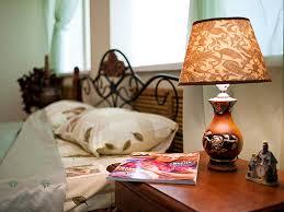 andreevsky mansard hotel kiev ukraine booking com