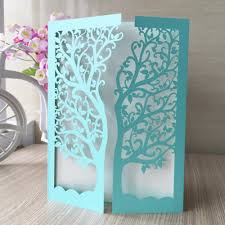 Wedding Invitation Cards China Online Get Cheap Red Wedding Invitations Aliexpress Com Alibaba