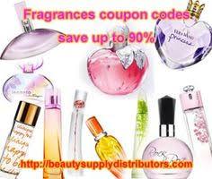 amazon black friday codes 2014 amazon coupon codes 2015 coupons promo codes free shipping