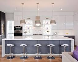 15 amazing home kitchen designs home decor ideas