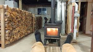 your hearth from where you sit hearth com forums home