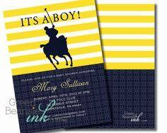polo themed baby shower best 25 polo baby shower ideas on polo themed baby