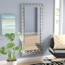 Mirror Designs For Living Room - modern wall mirrors allmodern