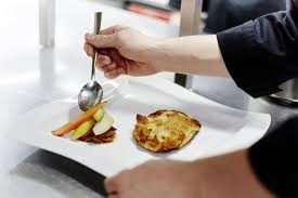 apprentissage en cuisine restauration l agence adecco hôtellerie restauration luxembourg organise en