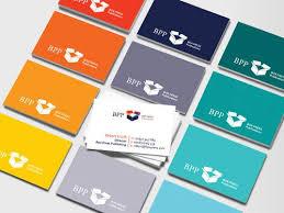 business cards design printing spencer print
