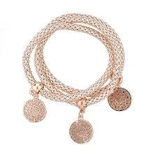 charm bracelet for beautiful charm bracelet dealbola