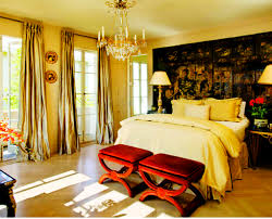 Nice Bedroom Furniture Sets by Bedroom Amazing Gold Bedroom Furniture Sets Ideas Gold Bedroom